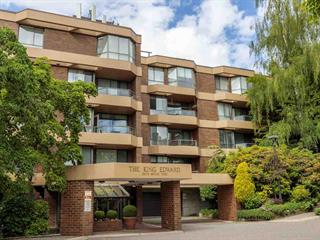 Apartment for sale in Quilchena, Vancouver, Vancouver West, 204 3905 Springtree Drive, 262535494 | Realtylink.org