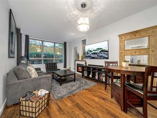 Apartment for sale in Grandview Surrey, Surrey, South Surrey White Rock, 118 15918 26 Avenue, 262534286 | Realtylink.org