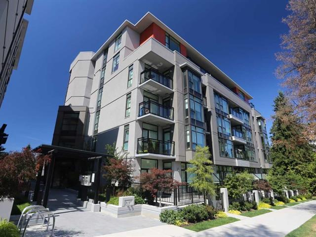 Apartment for sale in Cambie, Vancouver, Vancouver West, 103 4171 Cambie Street, 262534217 | Realtylink.org