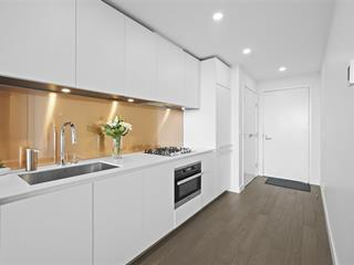 Apartment for sale in Yaletown, Vancouver, Vancouver West, 4009 1480 Howe Street, 262534829   Realtylink.org