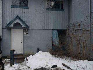 Townhouse for sale in VLA, Prince George, PG City Central, D59 2131 Upland Street, 262533671 | Realtylink.org
