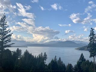 Townhouse for sale in Howe Sound, West Vancouver, West Vancouver, 8555 Seascape Lane, 262533706 | Realtylink.org