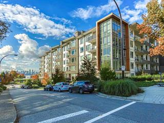 Apartment for sale in Lower Lonsdale, North Vancouver, North Vancouver, 220 255 W 1st Street, 262532032 | Realtylink.org
