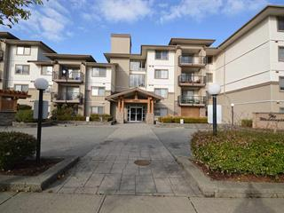 Apartment for sale in Abbotsford West, Abbotsford, Abbotsford, 111 32063 Mt Waddington Avenue, 262532247 | Realtylink.org