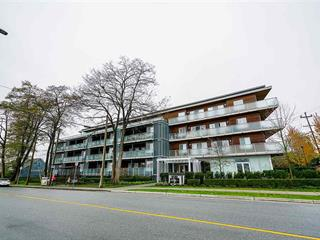 Apartment for sale in Edmonds BE, Burnaby, Burnaby East, 405 7377 14th Avenue, 262534030 | Realtylink.org