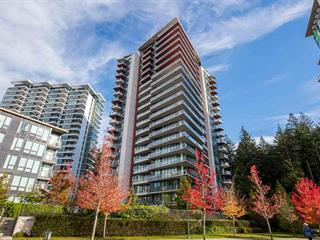 Apartment for sale in University VW, Vancouver, Vancouver West, 2003 5628 Birney Avenue, 262535213 | Realtylink.org