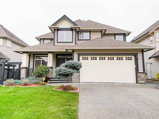 House for sale in Aldergrove Langley, Langley, Langley, 3373 273 Street, 262538060 | Realtylink.org