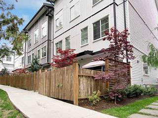 Townhouse for sale in Panorama Ridge, Surrey, Surrey, 65 5867 129 Street, 262538272 | Realtylink.org