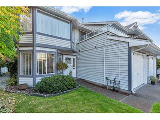 Townhouse for sale in Queen Mary Park Surrey, Surrey, Surrey, 5 9253 122 Street, 262526216 | Realtylink.org