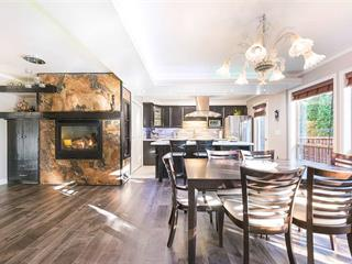 House for sale in Harrison Hot Springs, Harrison Hot Springs, 835 Angus Place, 262538042 | Realtylink.org