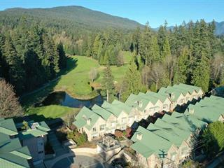 Townhouse for sale in Northlands, North Vancouver, North Vancouver, 3362 Mt Seymour Parkway, 262537724   Realtylink.org
