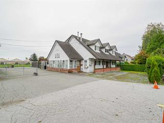 House for sale in Gilmore, Richmond, Richmond, 6240 Steveston Highway, 262532132 | Realtylink.org