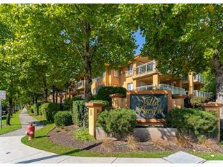 Apartment for sale in Sunnyside Park Surrey, Surrey, South Surrey White Rock, 309 15185 22 Avenue, 262533470 | Realtylink.org