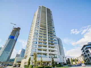 Apartment for sale in Coquitlam West, Coquitlam, Coquitlam, Ph 3004 570 Emerson Street, 262532773 | Realtylink.org