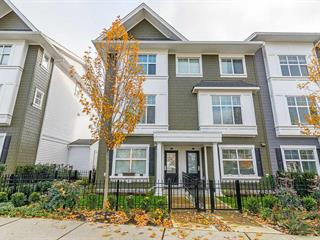 Townhouse for sale in Aberdeen, Abbotsford, Abbotsford, 24 27735 Roundhouse Drive, 262538306 | Realtylink.org