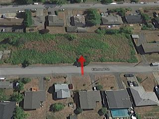 Lot for sale in Crofton, Crofton, Lt 16 Edmund St, 860181 | Realtylink.org