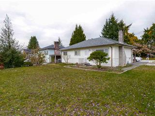 House for sale in Bolivar Heights, Surrey, North Surrey, 14191 108th Avenue, 262535728 | Realtylink.org
