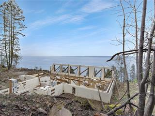 Lot for sale in Gabriola Island (Vancouver Island), Gabriola Island (Vancouver Island), 2370 Windecker Dr, 859293 | Realtylink.org