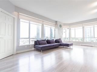 Apartment for sale in Metrotown, Burnaby, Burnaby South, 1101 6240 McKay Avenue, 262531700 | Realtylink.org