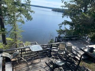 House for sale in Cluculz Lake, PG Rural West, 3830 E Meier Road, 262538248 | Realtylink.org