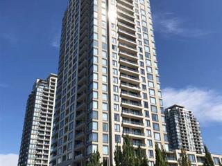 Apartment for sale in Highgate, Burnaby, Burnaby South, 303 7088 Salisbury Avenue, 262528870 | Realtylink.org
