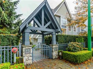 Townhouse for sale in Lynn Valley, North Vancouver, North Vancouver, 7 1015 Lynn Valley Road, 262537028 | Realtylink.org