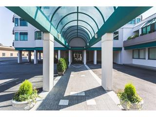 Apartment for sale in Abbotsford West, Abbotsford, Abbotsford, 1101 32440 Simon Avenue, 262455021 | Realtylink.org
