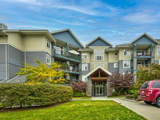 Apartment for sale in Vedder S Watson-Promontory, Chilliwack, Sardis, 206c 45595 Tamihi Way, 262537504 | Realtylink.org