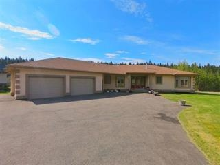 House for sale in Nechako Ridge, Prince George, PG City North, 9301 North Nechako Road, 262537256 | Realtylink.org