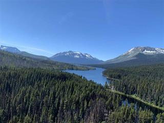 Lot for sale in Bella Coola/Hagensborg, Bella Coola, Williams Lake, Lot 2 Lonesome Lake, 262478726 | Realtylink.org