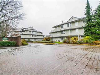 Apartment for sale in West Newton, Surrey, Surrey, 302 12130 80 Avenue, 262549008 | Realtylink.org