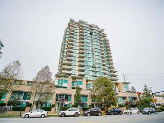 Apartment for sale in Lower Lonsdale, North Vancouver, North Vancouver, 604 188 E Esplanade, 262550018 | Realtylink.org