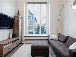 Townhouse for sale in Victoria VE, Vancouver, Vancouver East, 202 3715 Commercial Street, 262549227   Realtylink.org