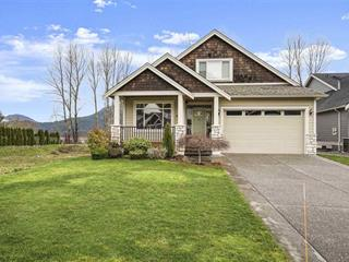 House for sale in Lake Errock, Mission, Mission, 44 14500 Morris Valley Road, 262549083 | Realtylink.org