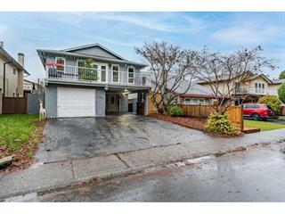 House for sale in New Horizons, Coquitlam, Coquitlam, 1206 Gabriola Drive, 262544416 | Realtylink.org
