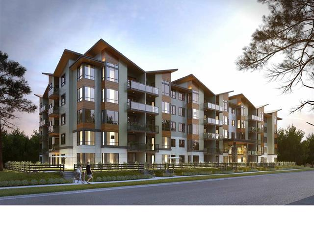 Apartment for sale in Willoughby Heights, Langley, Langley, 209 7811 209 Street, 262523454 | Realtylink.org