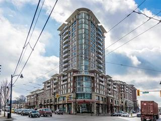 Apartment for sale in Knight, Vancouver, Vancouver East, 412 4028 Knight Street, 262513998 | Realtylink.org