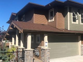 Townhouse for sale in Albion, Maple Ridge, Maple Ridge, 55 10480 248 Street, 262526096 | Realtylink.org