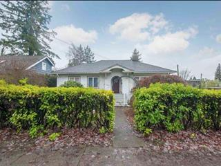 House for sale in Kerrisdale, Vancouver, Vancouver West, 3296 W 37th Avenue, 262548610 | Realtylink.org