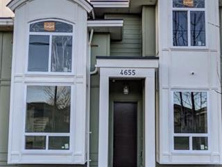 House for sale in East Cambie, Richmond, Richmond, 4655 No. 5 Road, 262549906 | Realtylink.org