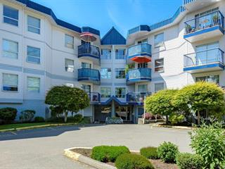 Apartment for sale in Courtenay, Courtenay East, 409 200 Back Rd, 862976 | Realtylink.org