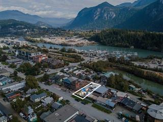 House for sale in Downtown SQ, Squamish, Squamish, 37752 Second Avenue, 262529187 | Realtylink.org