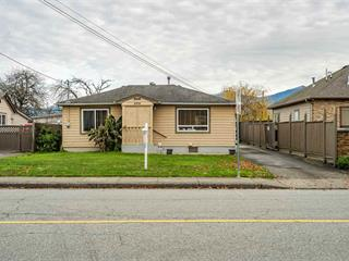 House for sale in Chilliwack W Young-Well, Chilliwack, Chilliwack, 8874 Mary Street, 262533749 | Realtylink.org