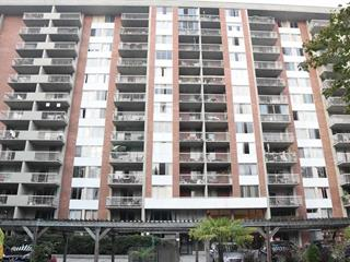 Apartment for sale in Pemberton NV, North Vancouver, North Vancouver, 1101 2012 Fullerton Avenue, 262540268   Realtylink.org