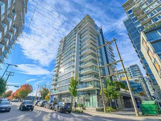 Apartment for sale in False Creek, Vancouver, Vancouver West, 319 1783 Manitoba Street, 262539315   Realtylink.org