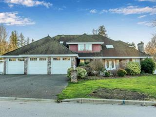 House for sale in Clayton, Surrey, Cloverdale, 17986 67 Avenue, 262550129 | Realtylink.org