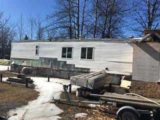 Lot for sale in Fort St. John - Rural W 100th, Fort St. John, Fort St. John, 12211 Fir Avenue, 262546277 | Realtylink.org