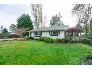 House for sale in White Rock, South Surrey White Rock, 15916 Russell Avenue, 262549027   Realtylink.org