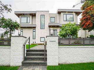 House for sale in Central Park BS, Burnaby, Burnaby South, 5191 Lorraine Avenue, 262523940 | Realtylink.org