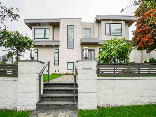 House for sale in Central Park BS, Burnaby, Burnaby South, 5191 Lorraine Avenue, 262523940   Realtylink.org